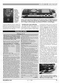 Olympus LS-10: Profi-Pocket-Audiorecorder ... - HOME praktiker.at - Seite 3