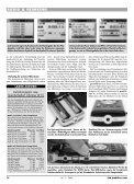 Olympus LS-10: Profi-Pocket-Audiorecorder ... - HOME praktiker.at - Seite 4