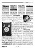 Olympus LS-10: Profi-Pocket-Audiorecorder ... - HOME praktiker.at - Seite 5