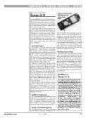 Olympus LS-10: Profi-Pocket-Audiorecorder ... - HOME praktiker.at - Seite 6