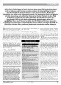 HP iPAQ hw6510: Handy-Navi-PDA - ITM ...  - HOME praktiker.at - Seite 3