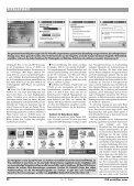 HP iPAQ hw6510: Handy-Navi-PDA - ITM ...  - HOME praktiker.at - Seite 4