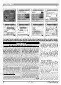HP iPAQ hw6510: Handy-Navi-PDA - ITM ...  - HOME praktiker.at - Seite 6