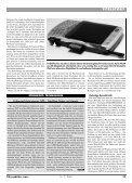 HP iPAQ hw6510: Handy-Navi-PDA - ITM ...  - HOME praktiker.at - Seite 7