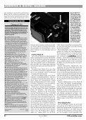 Olympus E-330: Kompakt-Spiegelreflexkamera ... - HOME praktiker.at - Seite 4