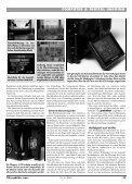 Olympus E-330: Kompakt-Spiegelreflexkamera ... - HOME praktiker.at - Seite 5