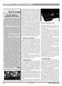 Olympus E-330: Kompakt-Spiegelreflexkamera ... - HOME praktiker.at - Seite 6