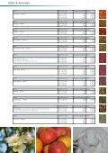 Kräuter, Blüten & Blätter - Heimtierservice Katharina Schlechter - Seite 5