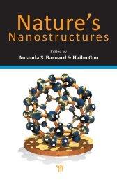 Download PDF - Pan Stanford Publishing