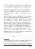 Protokoll (pdf) - Oststadtverein Ludwigsburg - Seite 2