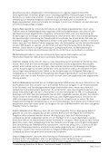 Protokoll (pdf) - Oststadtverein Ludwigsburg - Seite 3