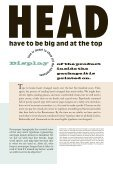 Stop Stealing Sheep & Find Out How Type Works, Second Edition ... - Page 3