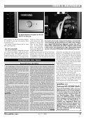 Samsung WS32Z409 SlimFit: HD-ready-Röhren-Fernseher - ITM  ... - Seite 4