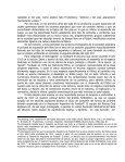 roberto di giano - Winisisonline.com.ar - Page 6