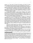roberto di giano - Winisisonline.com.ar - Page 7