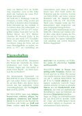 Die BALLISTOL Story - Ballistol Wiki - Seite 5