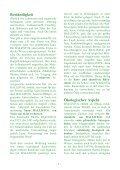 Die BALLISTOL Story - Ballistol Wiki - Seite 6