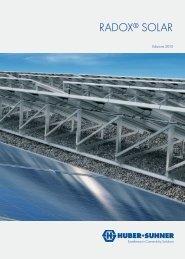 Solarkatalog 2010.pdf - ib-lab