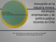 Innovación: qué es y cómo promoverla en las empresas