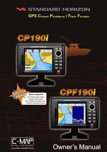 CPF190i - Radioworld