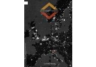 Rivista n° 54 - Ordine degli Architetti della Provincia di Verona