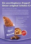 Schoko-Croissant mit Milka - Baker & Baker - Seite 2