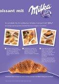 Schoko-Croissant mit Milka - Baker & Baker - Seite 3