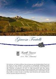 Weinexpertise Giacosa Fratelli.pdf - winogrono.de