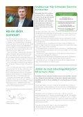 Juni 2009 - Schneider Electric - Page 2