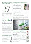 Juni 2009 - Schneider Electric - Page 3
