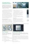 Juni 2009 - Schneider Electric - Page 4