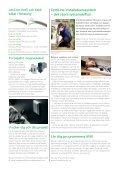 Juni 2009 - Schneider Electric - Page 5
