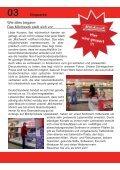 Gequarke - Milchwerk - Seite 4