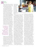 Science & Service - Sigma Pi Sigma - Page 3