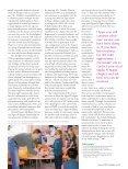 Science & Service - Sigma Pi Sigma - Page 4