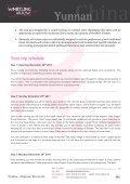 Dec 24 2011 – Jan 2 2012 - Whistling Arrow - Page 3