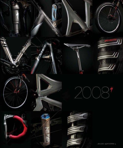 "New MTB Road BMX Bike 7075 Alloy Spoke Nipples 2.0mm 14G 5//8/"" 72 Pcs Light Gold"