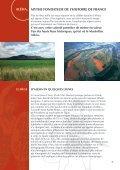 Muséoparc Alésia - Bourgogne tourisme - Page 3