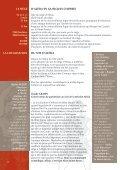 Muséoparc Alésia - Bourgogne tourisme - Page 4