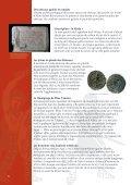 Muséoparc Alésia - Bourgogne tourisme - Page 6