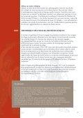 Muséoparc Alésia - Bourgogne tourisme - Page 7