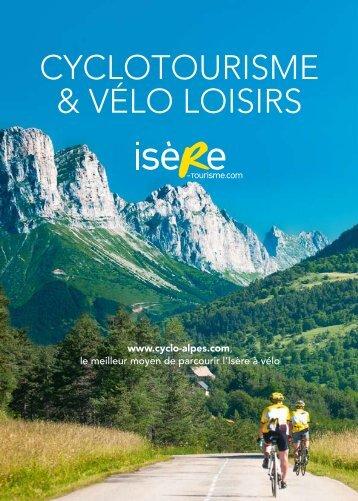 Télécharger (30.25 Mo) - Isère Tourisme