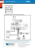 Regolatore climatico RCLM - WATTS industries - Page 6