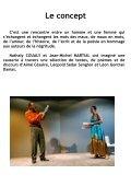 DP DEF CAUSERIE IMAGINÉE Janv 10 - revue-spectacles.com - Page 2