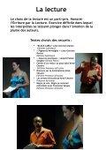 DP DEF CAUSERIE IMAGINÉE Janv 10 - revue-spectacles.com - Page 3