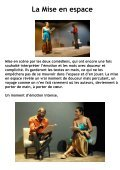 DP DEF CAUSERIE IMAGINÉE Janv 10 - revue-spectacles.com - Page 4