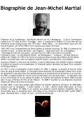 DP DEF CAUSERIE IMAGINÉE Janv 10 - revue-spectacles.com - Page 5