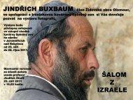 Výstava fotografií Šalom z Izraele.pdf
