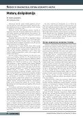 VAISTAI ALERGINÄ–MS LIGOMS GYDYTI - e-library.lt - Page 4