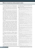 VAISTAI ALERGINÄ–MS LIGOMS GYDYTI - e-library.lt - Page 6